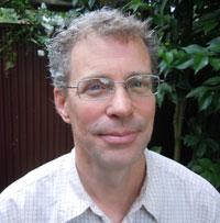 Lars Langberg
