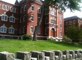 St.-Elizabeth-Academy